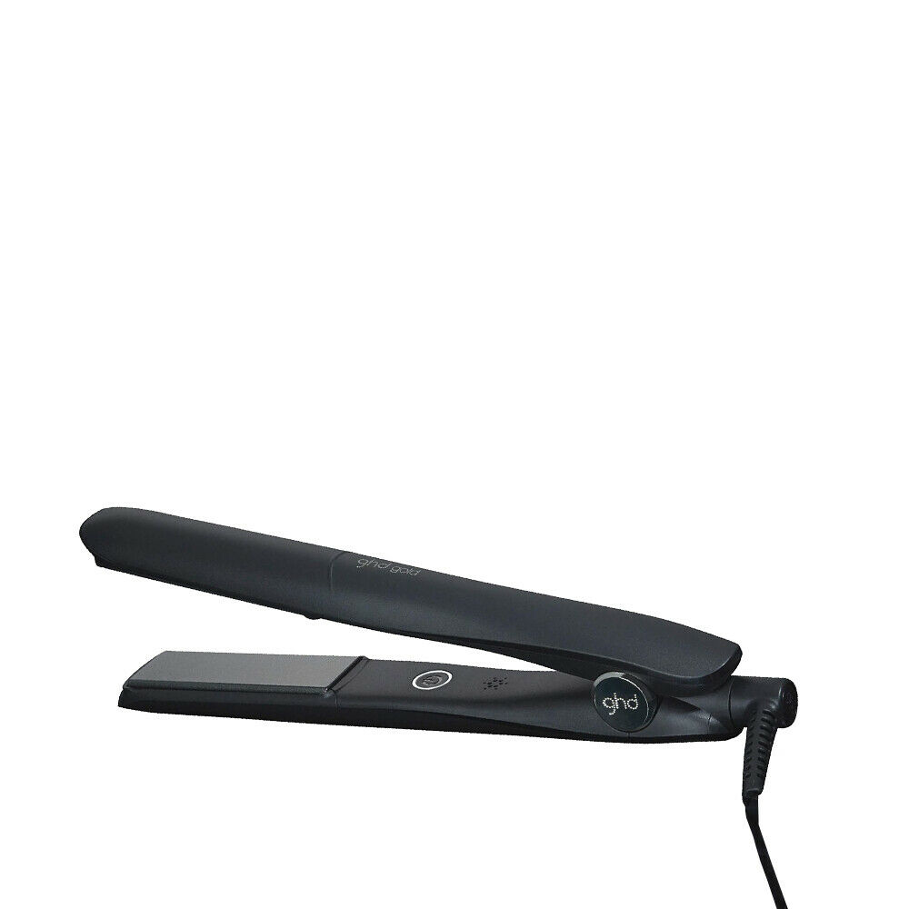 piastra ghd New Gold Professional Styler piastra misura media