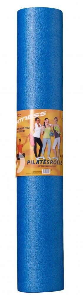 Best Sporting Pilatesrolle Pilates Yoga Ruolo Fitness Monopattino