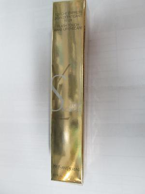 "TRATTAMENTO CONTORNO OCCHI ROLL-ON 2,5ml -ATTENUA BORSE ""YSL-YVES SAINT LAURENT"""
