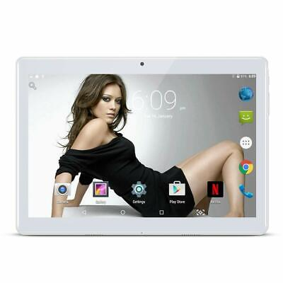 """10.1"""" pollici Tablet Android 8.1 Octa Core 4 GB RAM 64 GB ROM 3G Phablet (I4u)"""