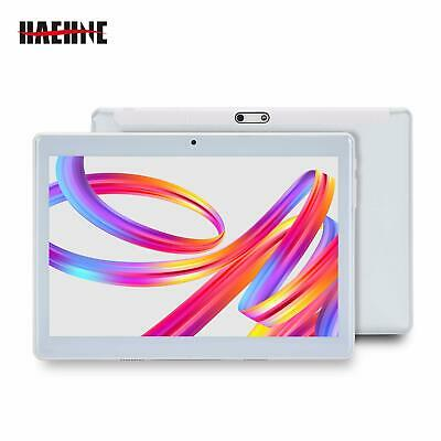 Haehne 10.1 Pollici Tablet PC, Google Android 4.4 GSM WCDMA 3G Phablet, (h9Q)