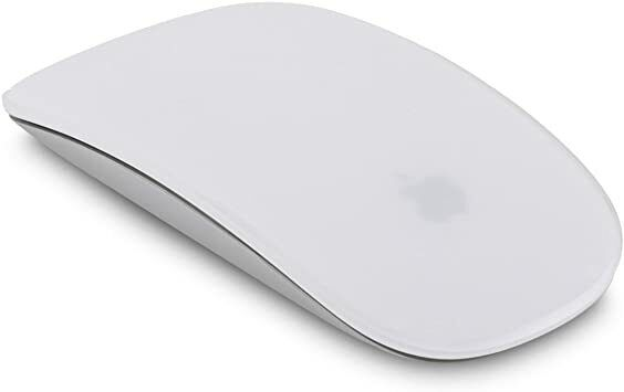 magic mouse uno nuovo originale apple ios magic mouse apple originale