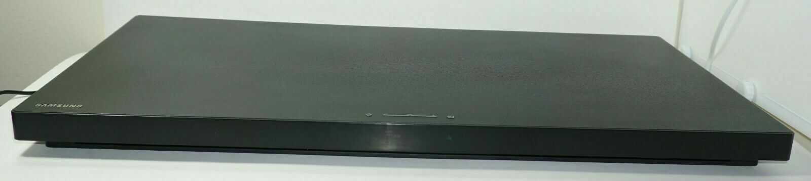 Samsung HW-H500/XU Bluetooth Soundbase, Main Unit Only.