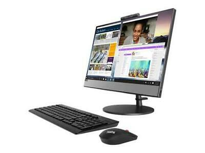 PC All-In-One Lenovo V530-22icb - all-in-one - core i3 8100t 3.1 ghz - 4 gb -