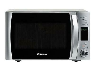Forno a Microonde Candy CMXG22DS CookinApp Con grill 22 Litri 800 W