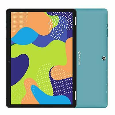 Tablet 3G 10-Pollici Android 9.0 Phablet- HAOQIN H10 Pro 2GB RAM 32GB (Z9U)