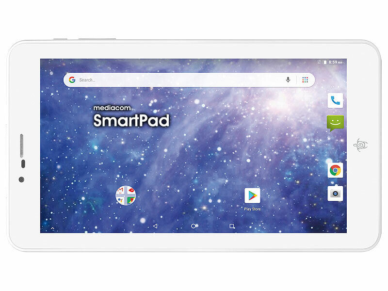 Tablet 7 Pollici 2Gb Ram 16 Gb Rom Android 9